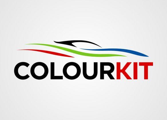ColourKit Paint Systems